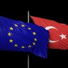 Türkiye'nin Yeni AB Stratejisi Dokümanı