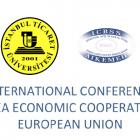 Uluslararası Karadeniz Ekonomik İşbirliği ve AB Konferansı Programı