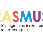 Üniversitemizden Erasmus+ KA2 Programına 3 Proje