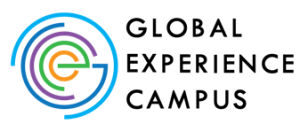 global logo_büyük copy11