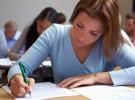 Erasmus+ Öğrenim Hareketliliği İngilizce Sınavı