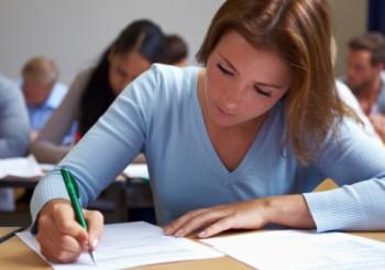 2016-2017 Akademik Yılı 2. Şans Erasmus+ Staj Hareketliliği Yazılı ve Sözlü Sınavı