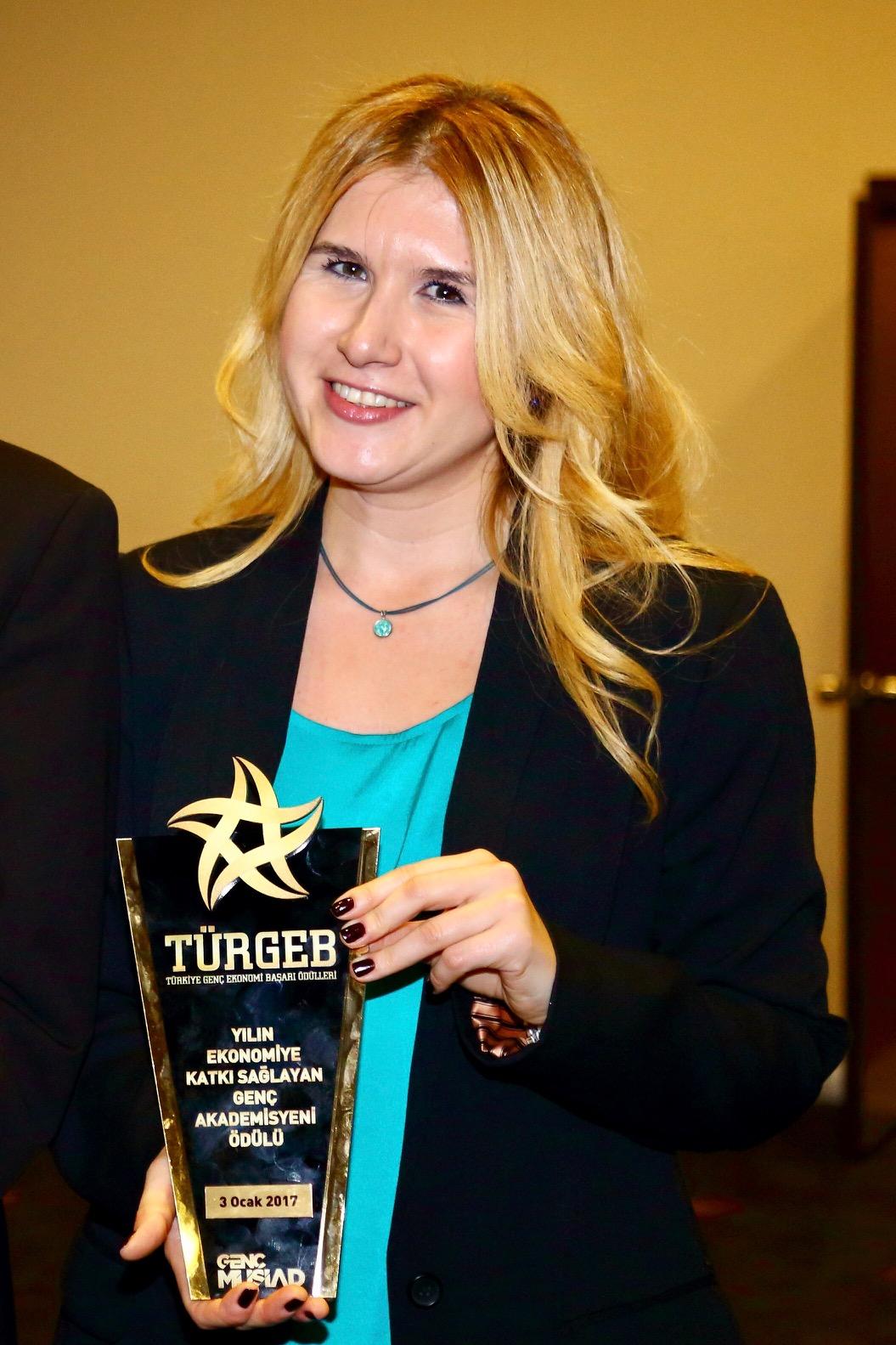 Turgeb-1