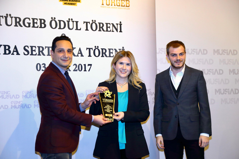 Turgeb-2