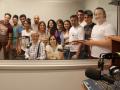 Ekran Resmi 2014-07-07 15.58.41