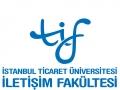 tif_final