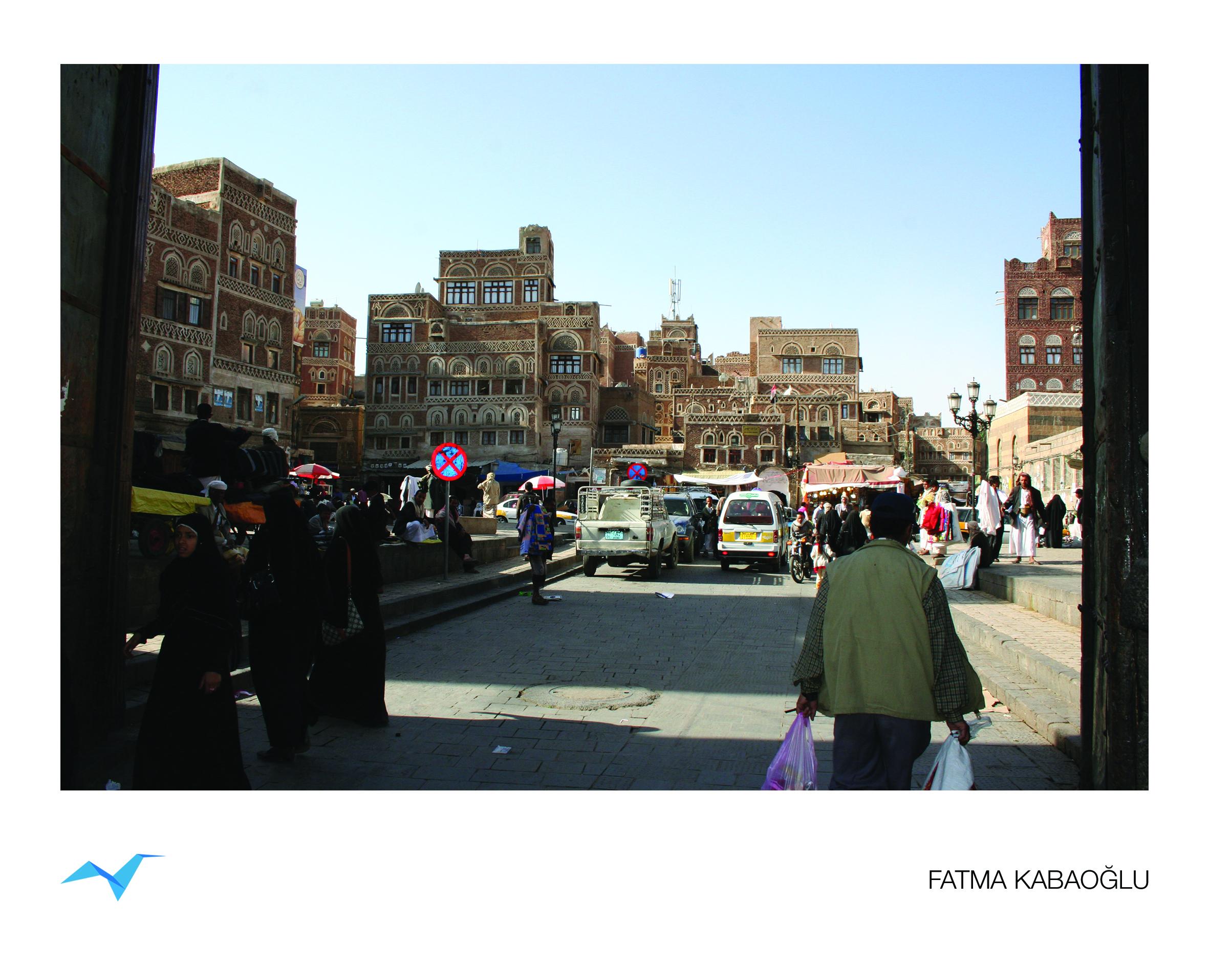 Fatma_Kabaoglu_4
