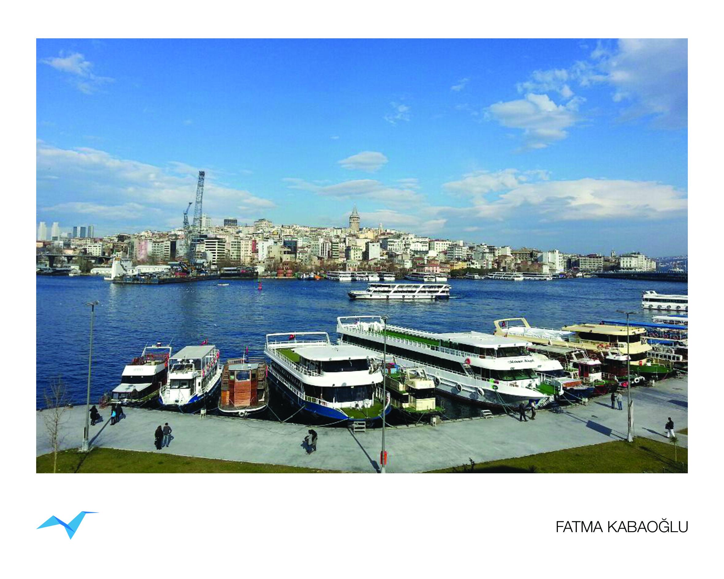 Fatma_Kabaoglu_5