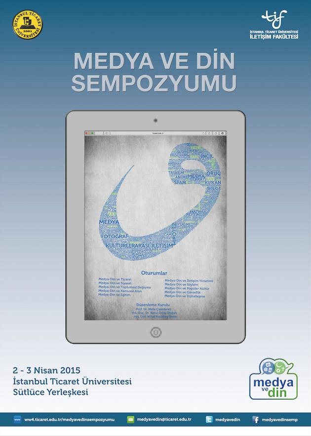 Ekran Resmi 2015-02-06 11.40.04