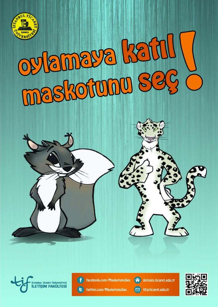 maskot_ilan