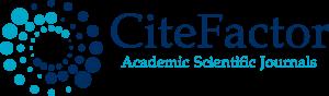 indexes_citefactor