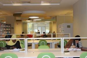 sütlüce-kütüphane-7