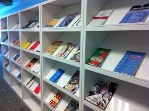 sütlüce-kütüphane3