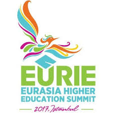 EURIE 2017