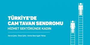 turkiyede_cam_tavan_sendromu_slider