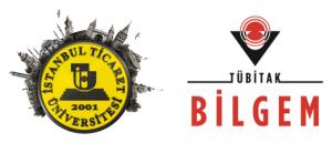 ticaret_tubitak_logo