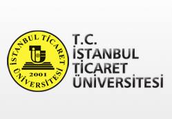 Istanbul Commerce University