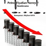 Petrol_Fiyatlari_Nereye