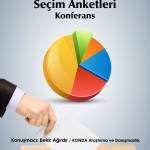 Secim_anketleri