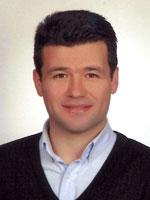 Dr.Metehan Yağmur