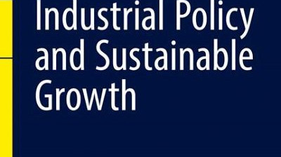 industrial_policy_and_sustainable_growth