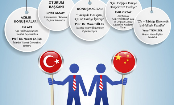 türkiye_cin_iliþkisi