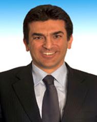 Murat hoca